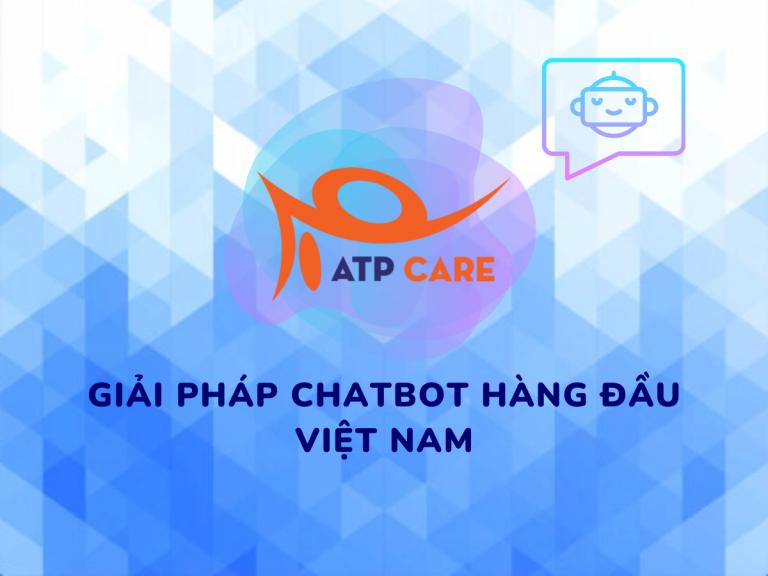 ATP Care
