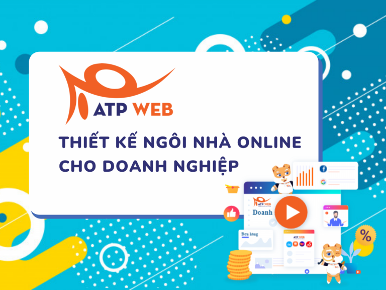 ATP Web