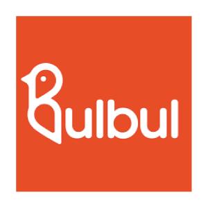 BulBul.tv-logo