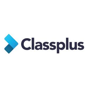 Classplus-Logo