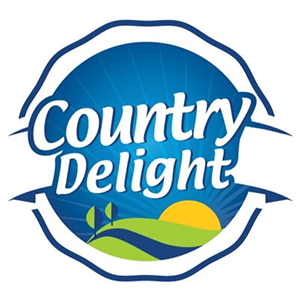 Country-Delight