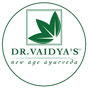 Dr-Vaidyas