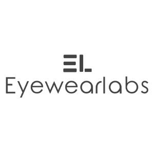 Eye-Wear-Lab-logo