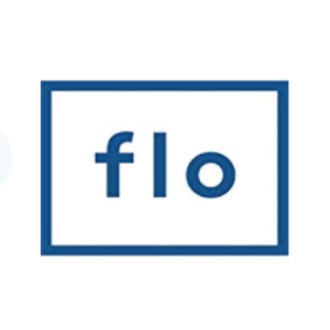 Flo-Mattress-logo