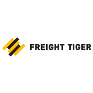 Freight-Tiger
