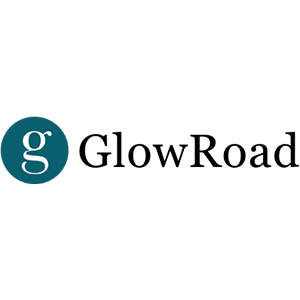 Glow-Road
