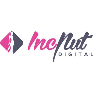 Incnut-Digital