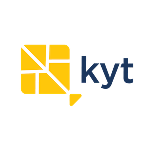 KYT-Academy
