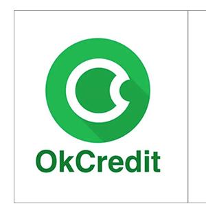 Ok-Credit