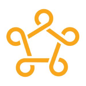 SaffronStays_Logo