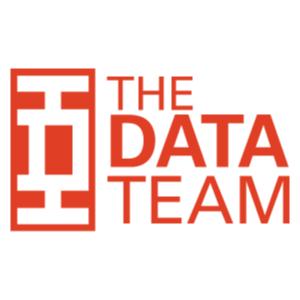 TheDataTeam-logo