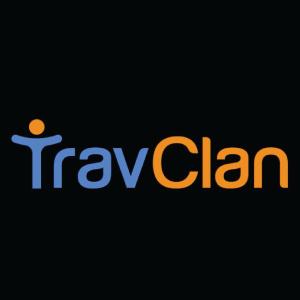 TravClan-logo