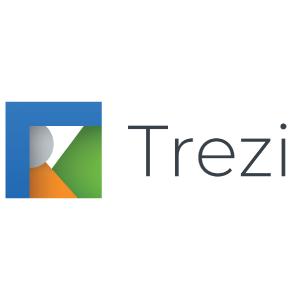 Trezi-Logo