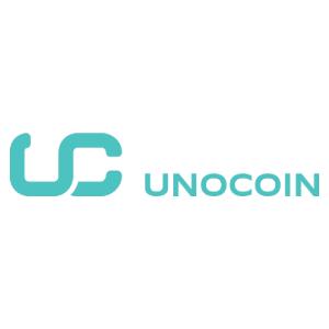 Unocoin-Logo