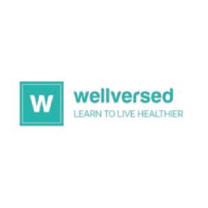 Wellversed-logo
