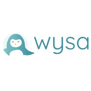 Wysa-logo
