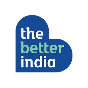 better-india