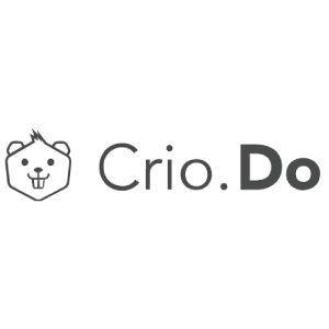 crio-do_logo
