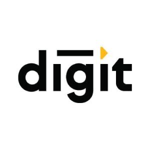 digit-insurance-logo