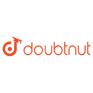 doubtnut-logo