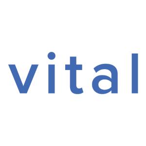 get-vital-logo