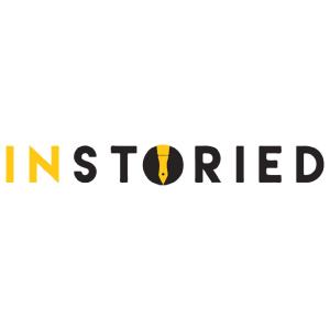 instoried-logo