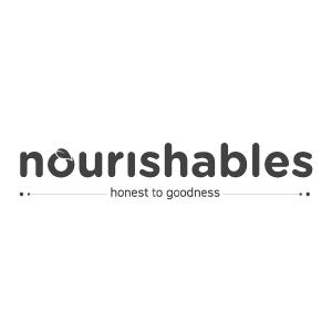 nourishables-logo