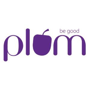 plum-goodness-logo