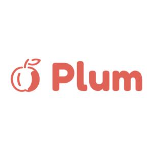 plum-hq-logo