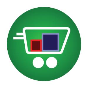 quicksell-logo