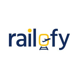 railofy-logo