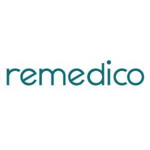 remedico_logo