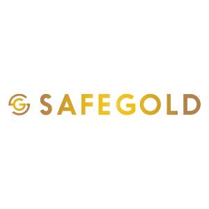 safegold-logo