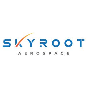 skyroot-logo