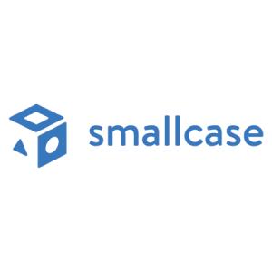 smallcase-logo