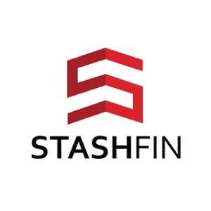 stashfin-logo