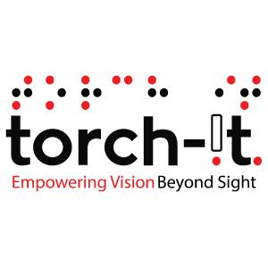 torchit-black-logo