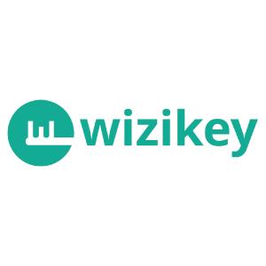 wizikey-logo
