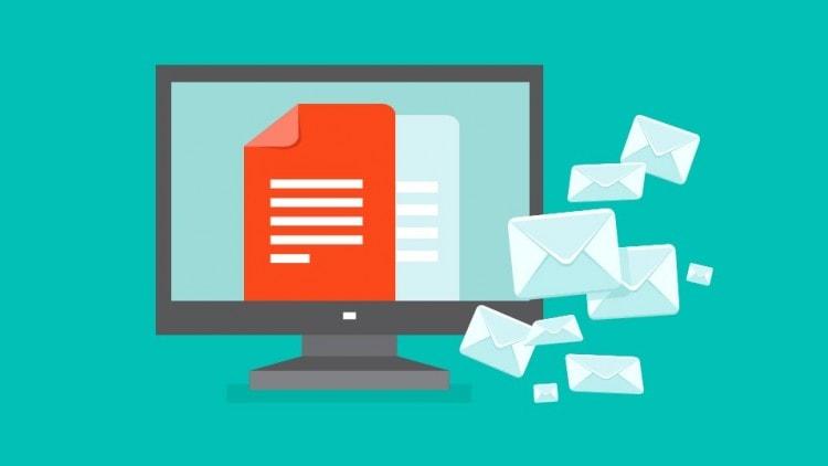 Mail list là gì