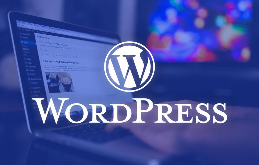 akismet wordpress là gì