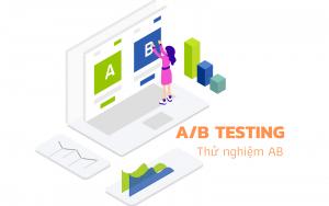 ab testing là gì