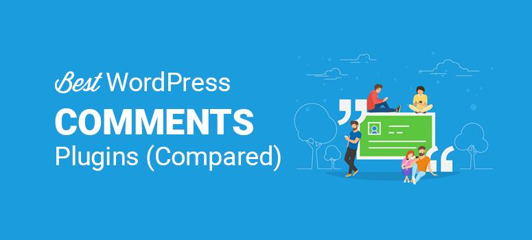 Những Plugin nên cài cho WordPress
