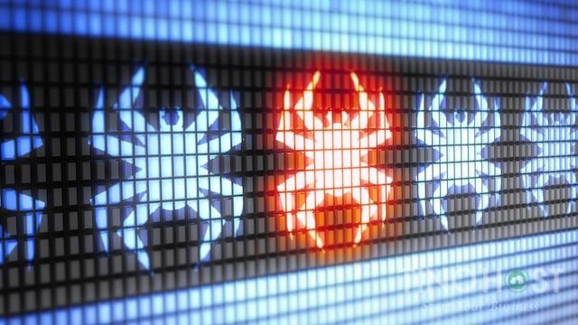 Tính năng củaứng dụngClam Antivirus