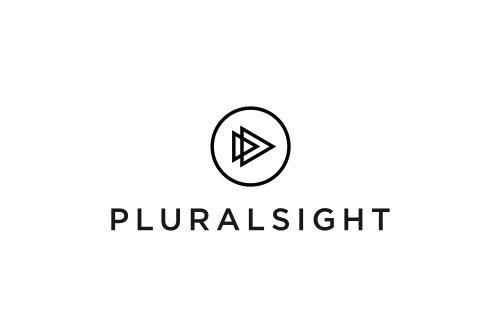 pluralsight là gì