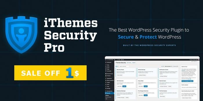 ithemes-security-pro-plugin-bao-mat-tot-nhat