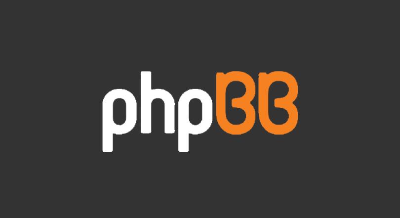 phpbb là gì