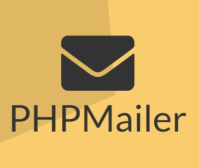 hướng dẫn sử dụng phpmailer