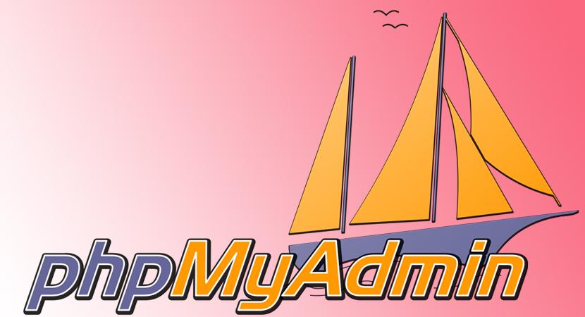 cách tạo khóa ngoại trong phpmyadmin