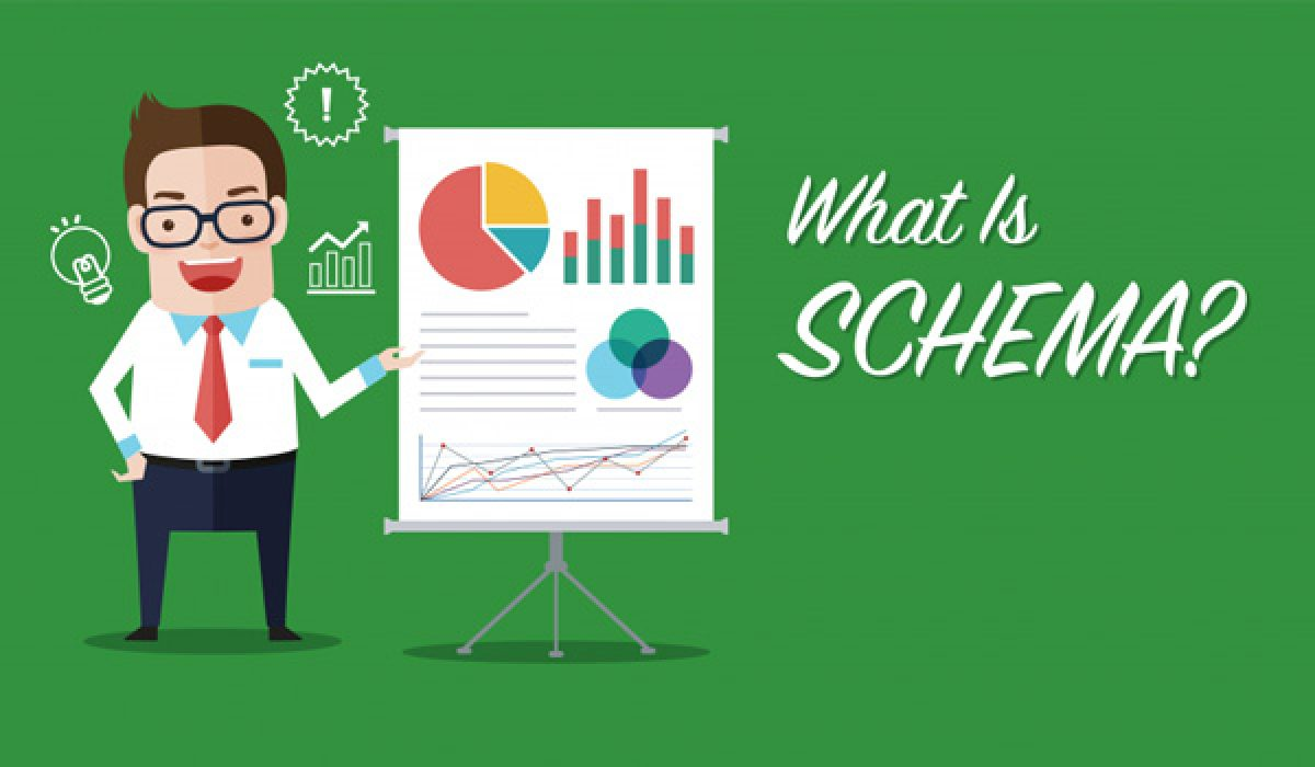 schema.org là gì