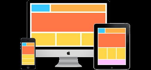 Hướng dẫn Responsive Web Design